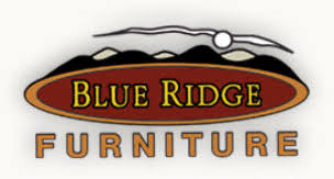 Blue Ridge Furniture Lancaster Furniture - Blue ridge furniture