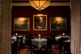 capital grille seattle wheelchair accessibility review