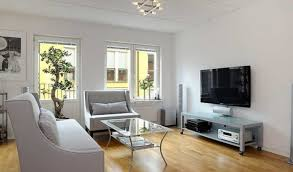 1 Bedroom Apartment Interior Design Ideas Beautiful One Bedroom Apartment Living Room Ideas Great Interior