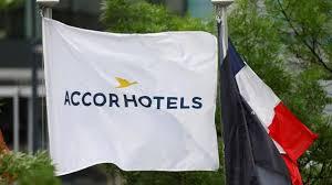 siege accor accorhotels to decide on huazhu board seat after huazhu buys stake