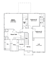 Mungo Homes Floor Plans Mungo Homes Underwood Floor Plan U2013 Home Photo Style