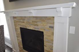 fireplace mantle and fireplace surround options lancia homes