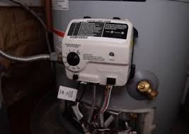 gas water heater pilot light keeps going out pilot light keeps going out on water heater wall heater pilot light