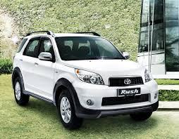 toyota cars india com upcoming toyota cars corolla compact suv innova