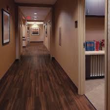stylish commercial grade vinyl plank flooring armstrong lvt