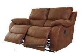 clearance sofa beds harveys sofas clearance sofa nrtradiant