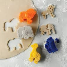 thanksgiving cookie cutters amazon com mrs anderson u0027s baking animal cracker cookie cutters