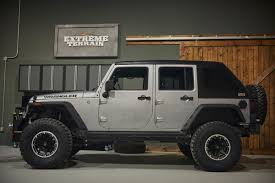 jeep jku truck conversion overhaul 2016 jeep wrangler jku black bear