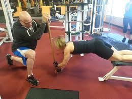 Glute Ham Raise Bench Glute Hamstring Raise Personal Trainers In Nj Ultimate Fitness