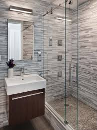frameless bathroom mirror modern styles
