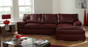 Luxury Leather Sofa Add A Touch Of Luxury With Leather Sofas Adorable Home For Decor 1