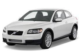 peugeot jeep 2016 price 2010 volvo c30 reviews and rating motor trend
