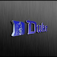 devil z wallpaper duke blue devil wallpaper