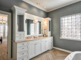 Bathroom Renovation Idea Amazing 70 Bathroom Remodel Ideas On A Budget Design Ideas Of