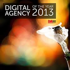 web bureau digital agency belfast awards web bureau