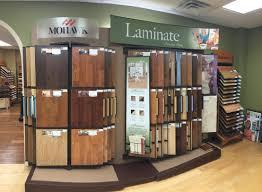 Bruce Laminate Flooring Laminate Flooring Madison Al Madison Flooring And Paint