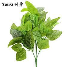 online get cheap outdoor silk hanging plants aliexpress com