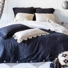 bedroom modern bedroom design with cool nicole miller bedding