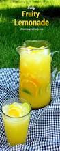 best 25 picnic drinks ideas on pinterest summer drinks kids