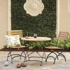 Cafe Tables For Sale by Bistro Table For Sale Foter