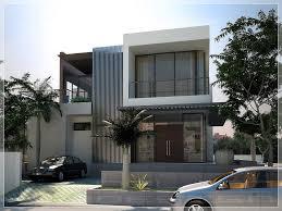 3d exterior home design wallpapers house design plans