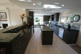 kitchen beach design modern contemporary kitchen remodel in laguna beach orange county