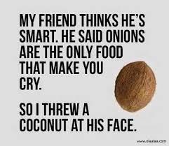 Cute Best Friend Memes - friendship quotes top 100 cute best friend quotes sayings