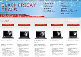 best black friday pc deals lenovo black friday 2013 deals on laptops desktops tablets zdnet