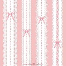 Designs For Decorating Files Lace Vectors Photos And Psd Files Free Download