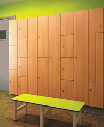 Changing Room Benching Wooden Bench All Architecture And Design Manufacturers Videos