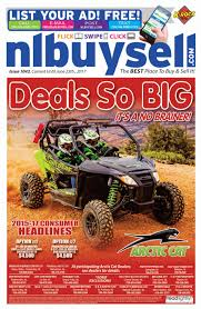 Tranzporter Hoist by Buy And Sell Magazine 1043 By Nl Buy Sell Issuu