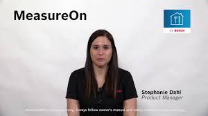 measureon app how to create a floorplan youtube