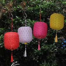 chineses lantern 2018 chineses festival wholesale mid autumn festival paper lantern