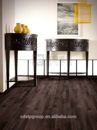 Kaindl Laminate Flooring Kaindl Walnut Flooring Reviews Carpet Vidalondon