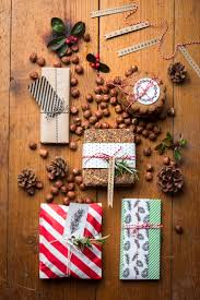 148 best christmas images on pinterest christmas ideas rustic