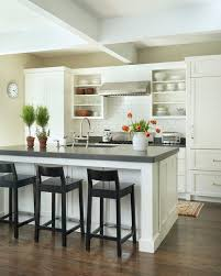 feng shui tips for kitchen my decorative