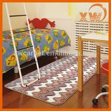 Am Home Textiles Rugs List Manufacturers Of Am Home Textiles Rugs Buy Am Home Textiles