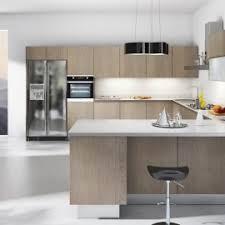 modern european kitchens veltuz