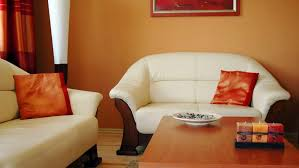 Clean Leather Sofa by How Do You Clean A Leather Sofa