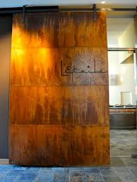 Copper Walls 80 Best Metal Cladding Images On Pinterest Architecture Facades