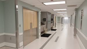 cooper opens four new operating rooms to meet growing patient