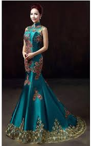 qipao chinese traditional dress qipao pictures chinese culture