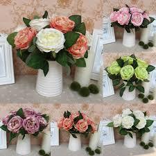 online get cheap silk centerpieces aliexpress com alibaba group
