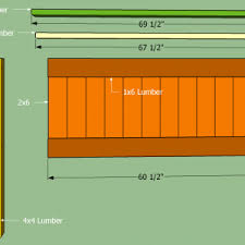 Build A Headboard by Marvellous Diy King Size Headboard Dimensions Pics Inspiration
