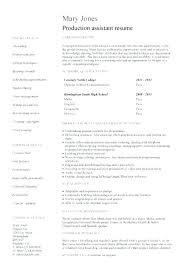 resume exles for experienced professionals resume exles no experience resume templates no experience resume