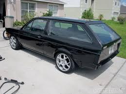 2001 volkswagen jetta hatchback 1996 notchback vr6 2001 vw jetta 1 8t and 1988 fox wagon