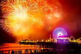 independence day fireworks alyssa u0026 anselmalyssa u0026 anselm