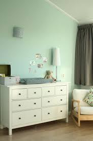 Schlafzimmer Lampe Romantisch Schlafzimmer Lampe Landhausstil Ideen Für Die Innenarchitektur