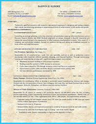Resume For A Business Owner Sample Resume For Buyer Resume For Your Job Application