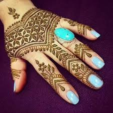 best 25 henna shop ideas on pinterest basic mehndi designs